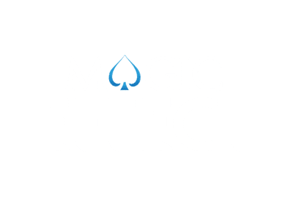 Magic effect